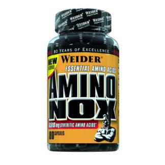 amonino nox