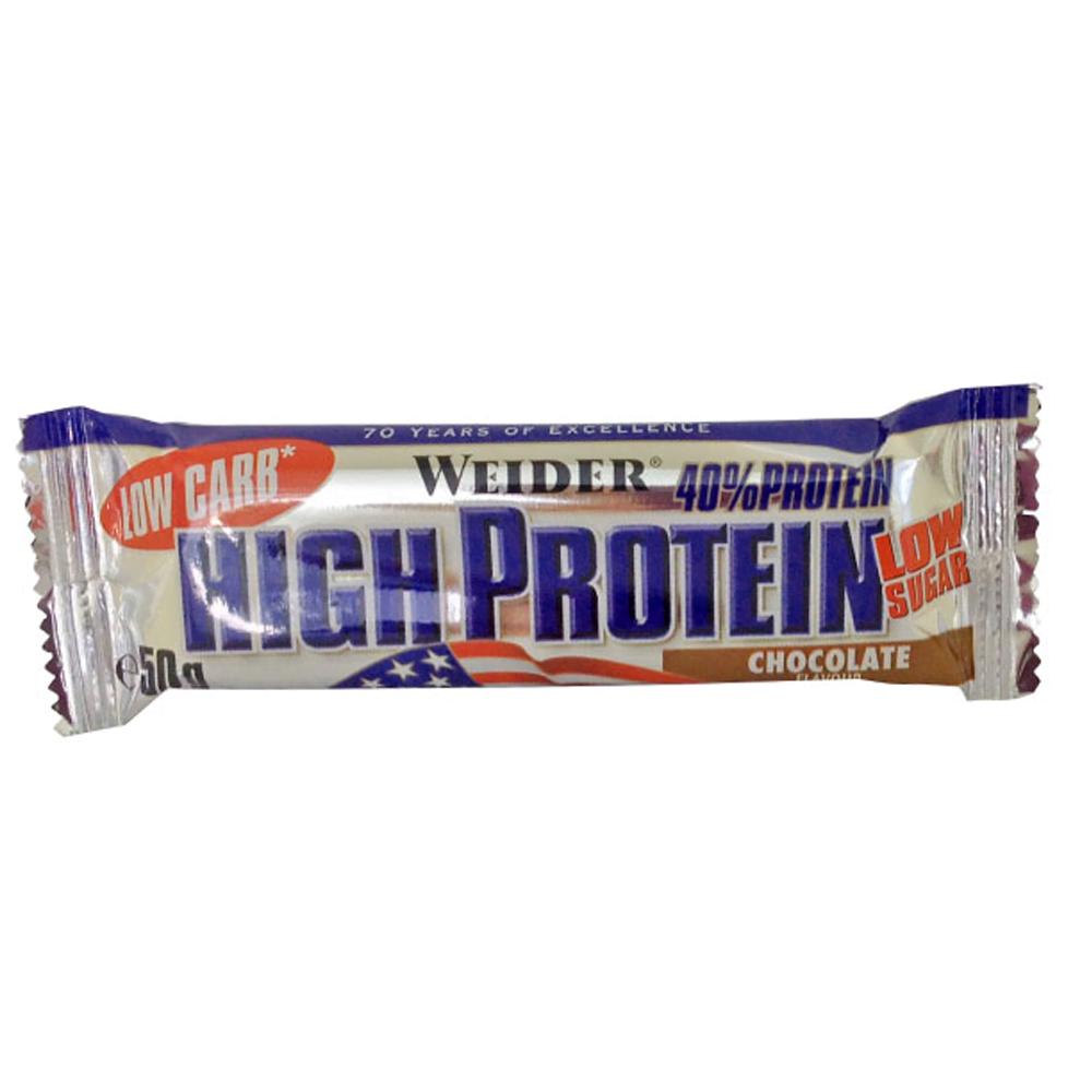 high protein bar 100g