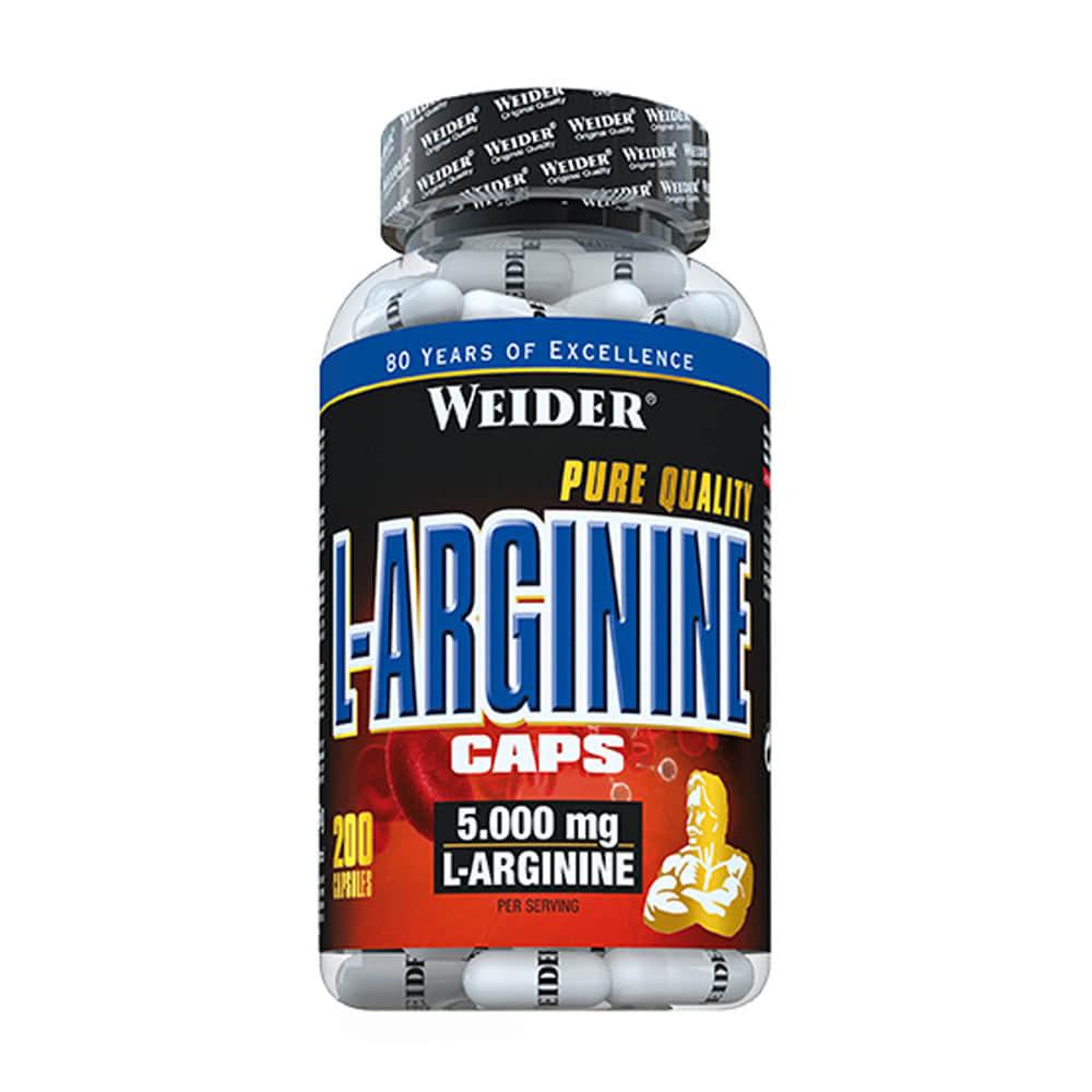 CAPSULE-L-ARGININE-WEIDER-200-CAPSULE-5000MG-L-ARGININA