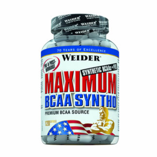 MAXIMUM-BCAA-SYNTHO-120-CAPSULE-WEIDER