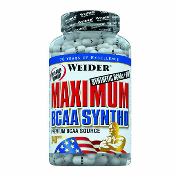 MAXIMUM-BCAA-SYNTHO-240-CAPSULE-WEIDER