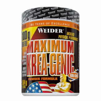 Maximum KREA-GENIC Powder