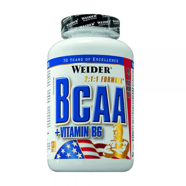 aminoacizi-si-vitamina-b6-weider.ro-130-capsule-BCAA