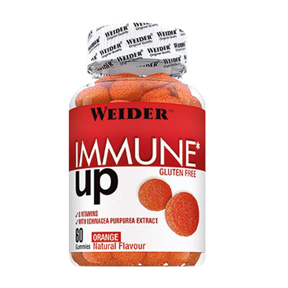 Immune Up
