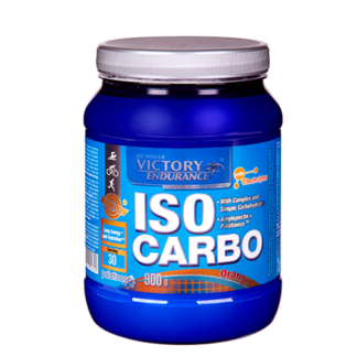 Iso Carbo