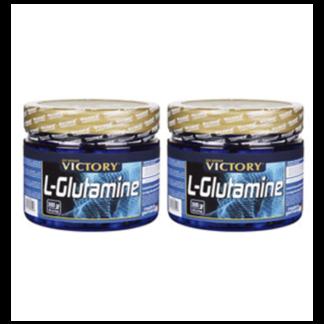 pachet l-glutamine