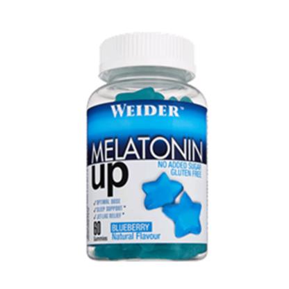 Melatonin Up