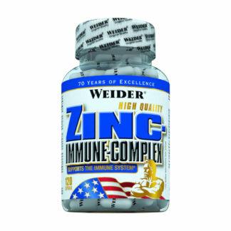 Zinc Immune-Complex