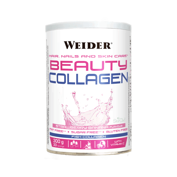 Weider Beauty Collagen