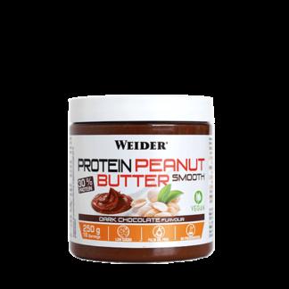 Protein Peanut Butter 250g