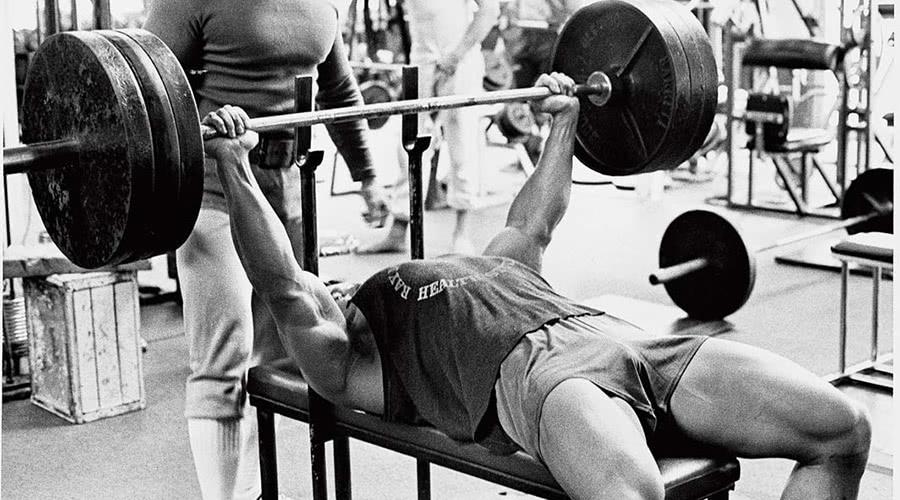 10 exerciții pentru pierderea în greutate - Despre Sănătate -