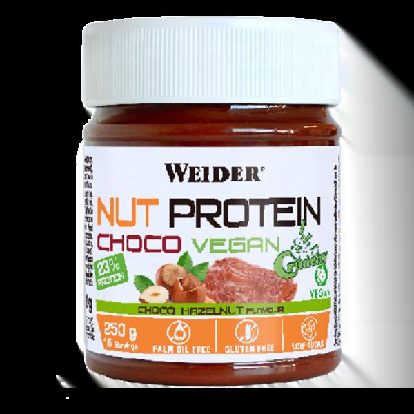 nut-protein-choco-vegan