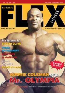 FLEX-1-2004-1