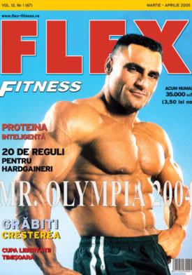 FLEX-1---2005-1