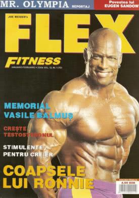 FLEX-1---2006-1