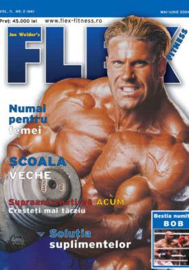FLEX-2---2004-1