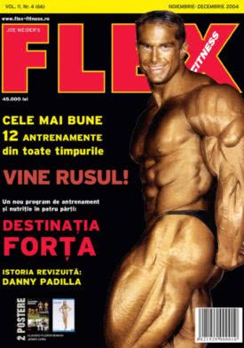 FLEX-4---2004-1