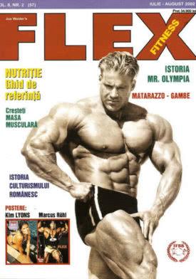 FLEX-NR2-2002-1