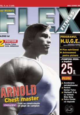 FLEX-NR2-2003-1