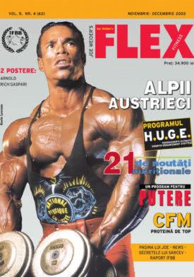 FLEX-NR4-2003-1
