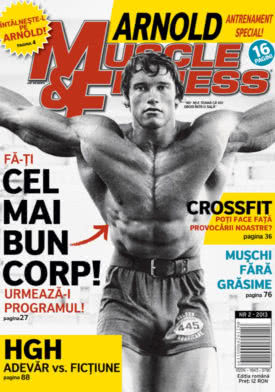 MuscleFitness-2-2013-1