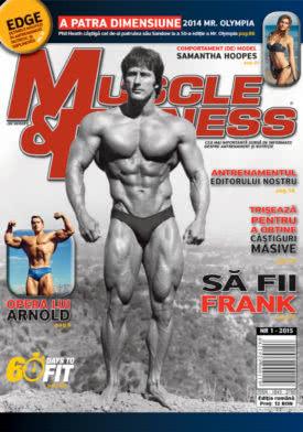 musclefitness1_2015-1