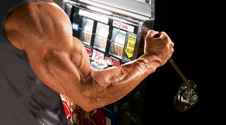 După pierderea în greutate, nu mai suport brațele mari