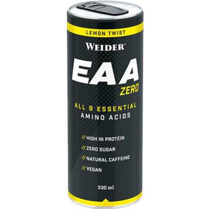 Weider Premium EAA RTD