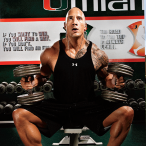 Dwayne-Johnson3