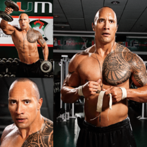 Dwayne-Johnson5