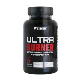 ultra burner