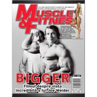 Muscle&Fitness 1
