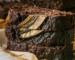 Chec-proteic-«ciocolata-banana»
