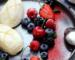 Crema-de-proteine-cu-lămâie
