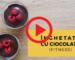 Înghetată-cu-ciocolată-(fitness)