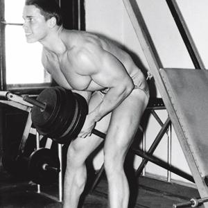 Arnold-Schwarzenegger-1965-1