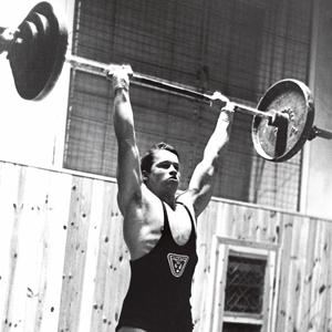Arnold-Schwarzenegger-1965