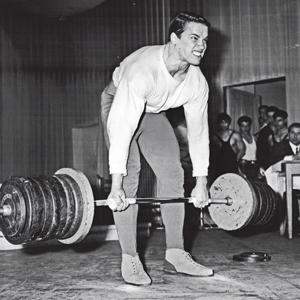 Arnold-Schwarzenegger-1966