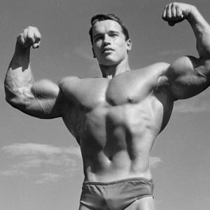 Arnold-Schwarzenegger-1967