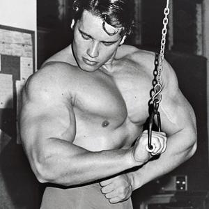 Arnold-Schwarzenegger-1968-1