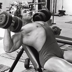 Arnold-Schwarzenegger-1968