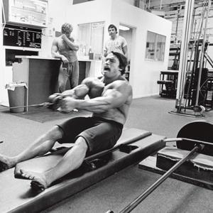 Arnold-Schwarzenegger-1971