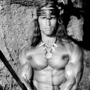 Arnold-Schwarzenegger-1983