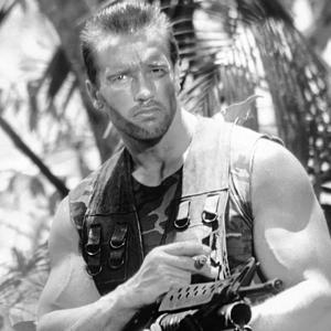 Arnold-Schwarzenegger-1986