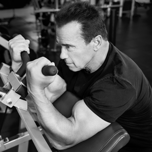 Arnold-Schwarzenegger-2013