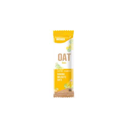 oat bar