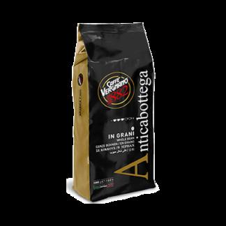 Cafea boabe Antica Bottega 100% Arabica