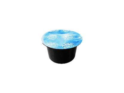 Cafea capsule Vergnano Blue Decafeinizata