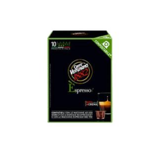 Cafea capsule Espresso 1882