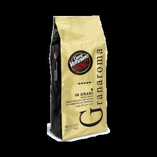 Cafea boabe Gran Aroma
